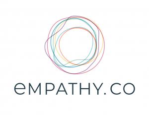 empathy.co vertical